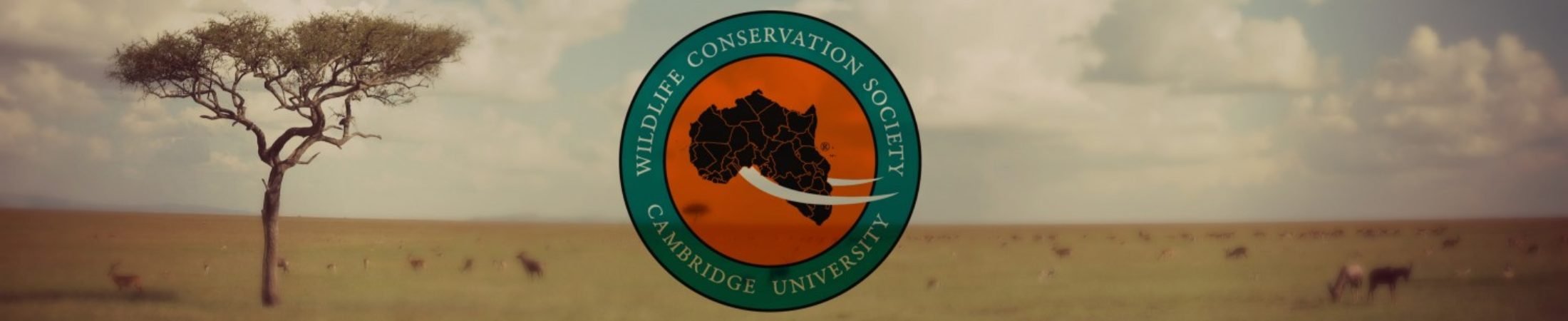 CU Wildlife Conservation Society